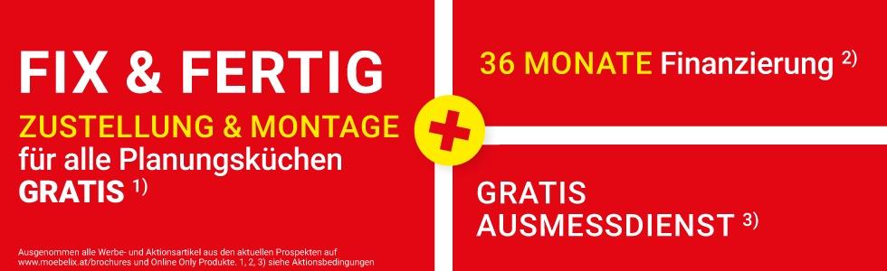 t980_planungskuechen_aktion_kw39