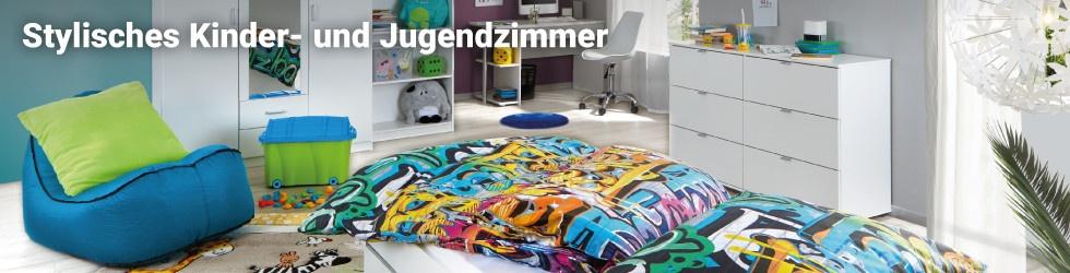 hd980_mxat_LP_themen-NL_kinder_jugendzimmer_kw15