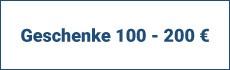 t230_LP_geschenkideen-uebersicht_teaser-100bis200-aktiv_kw47-19