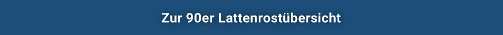 tfd_mxat_teaser_lattenrost_90x200