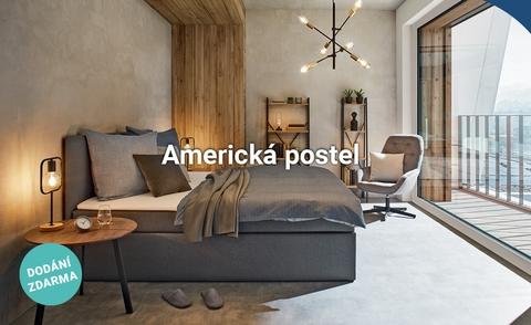 cz-onlineonly-NAHLAD-americka-postel