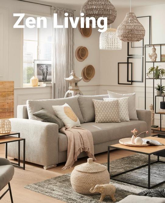 t130_frontpage_smartphone_shop-the-look_zen-living