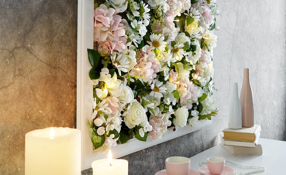 vyrobte-si-3d-obraz-s-kvetinami-img3