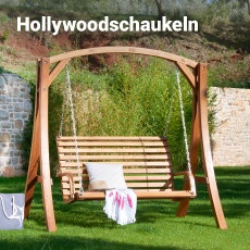t230_fp_garten-2020_hollywoodschaukel