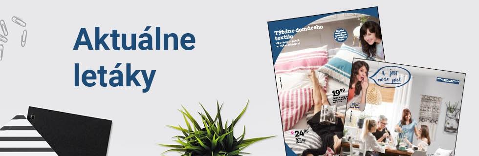 brochures_header_SK_01_2019