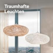 fog_teaser_beleuchtung