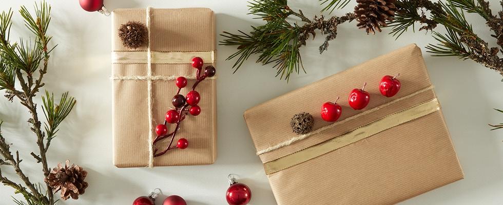 cz-blog-tvorive-balenie-vianocnych-darcekov-DIY-img