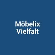 fbc_c36_moebelix_vielfalt