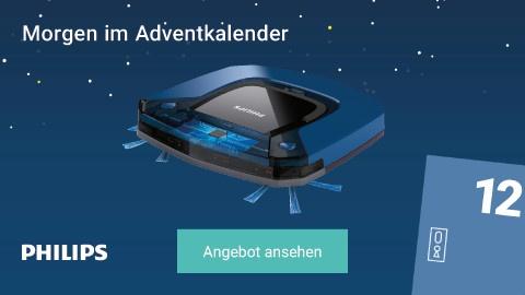 t480_adventkalender_waschtrockner_2_kw49-18