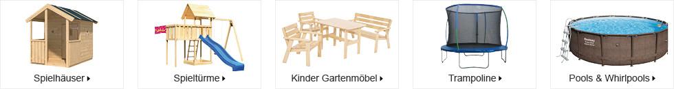 kategorie-teaser_c17c7_spielen-im-garten