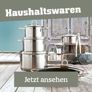 teaser_oss_2017_haushaltswaren