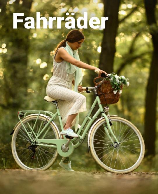 t130_frontpage_garten-2020_fahrraeder
