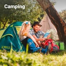 t230_front_garten-2020_camping