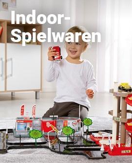 t130_front_indoor-spielwaren_mobile