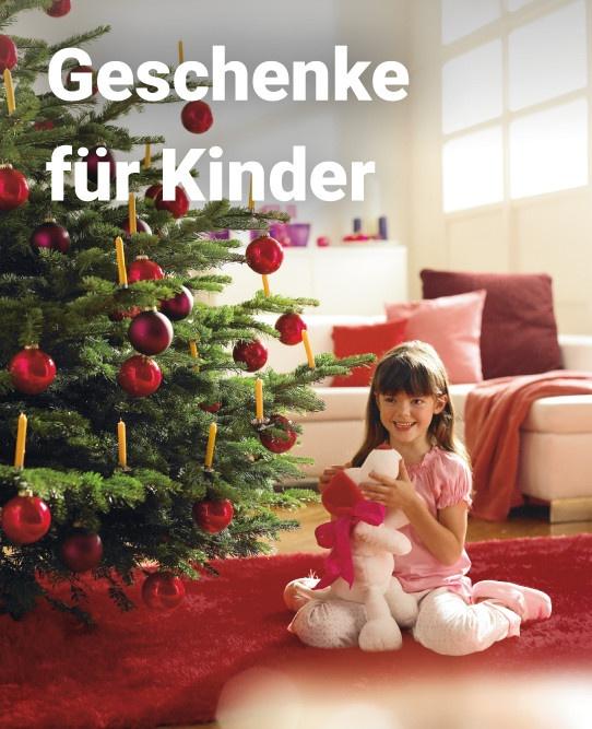 t130_mobiler_weihnachtsmarkt_kindergeschenkideen