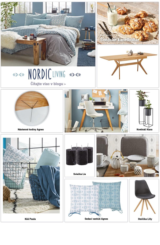 Nordic_living_sk2
