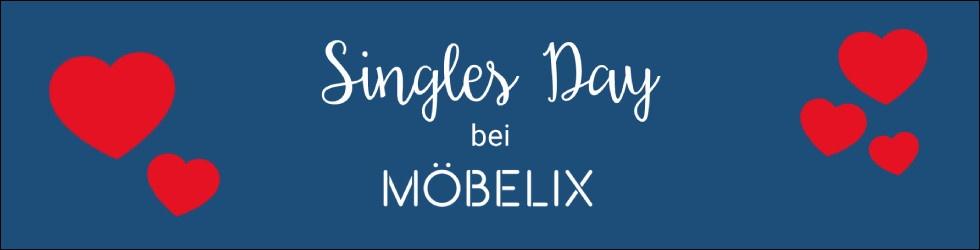 hd980_oss_singles_day_kw45-18