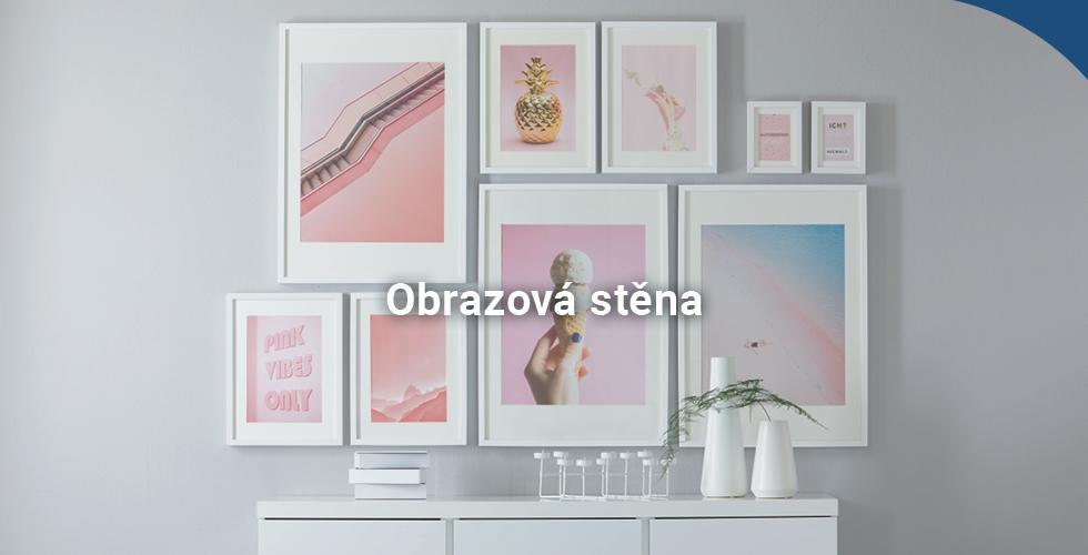 20T27_inspiracia_CZ
