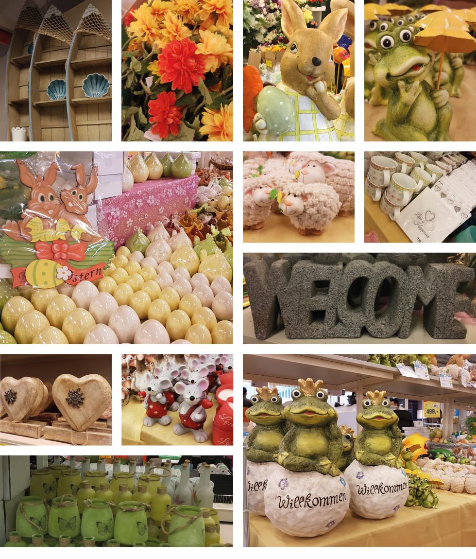 image_teaser_lp_fruelingsmarkt_2017