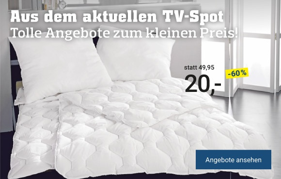 bb_tv-werbung_m118f