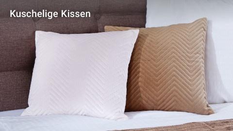 t480_themen-NL_TNL_desert-africa_teaser-kissen_kw38-19