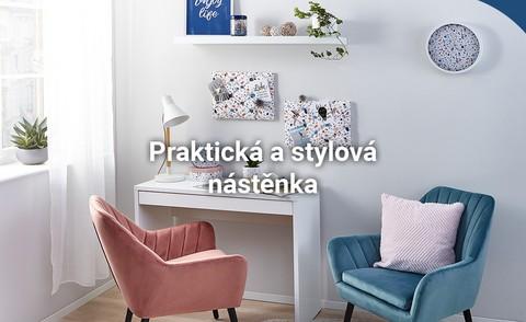 blog-tipytriky_prakticka-a-stylova-nastenka_CZ