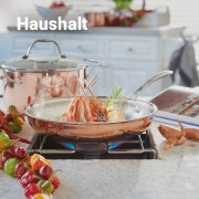 t180_oss-uebersicht-neu_teaser-haushalt_kw22-20