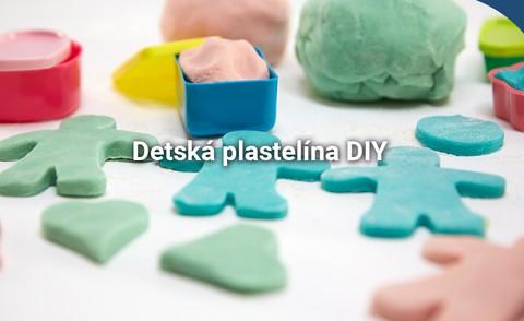 blog-tipytriky_plastelina_SK