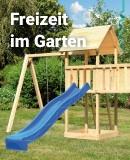t130_front_freizeit-im-garten_mobile