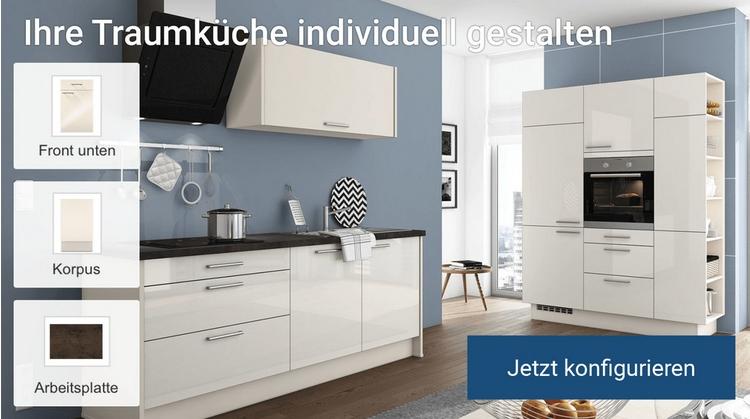 tfm_frontpage_markenwelt_jubilaeum_gif_unkomprimiert