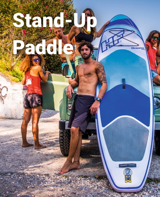 t130_front_garten-2020_stand-up-paddle