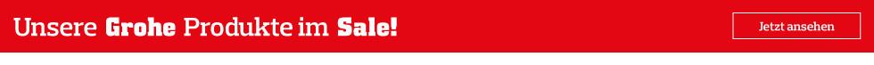 C-Industriemarken-SW4_7