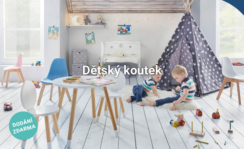 cz-online-only-detsky-kutik