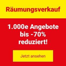 Möbelix Kost Fast Nix Ihr Möbeldiskonter In österreich Möbelix