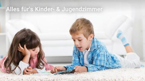teaser_lp_babyzimmerprogramme_kinder-jugendzimmer