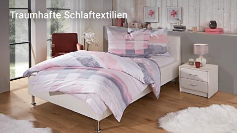 t480_kuscheliges_schlafzimmer_1_kw43-18