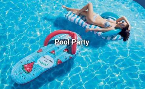 blog-trendy_pool-party_CZ