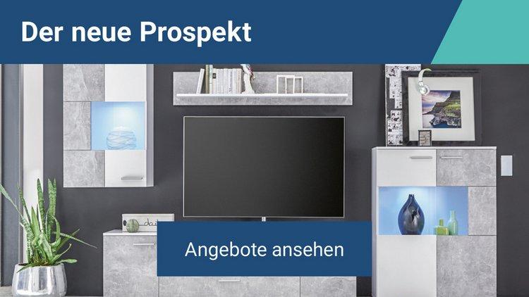 sbb_prospekt_m020i