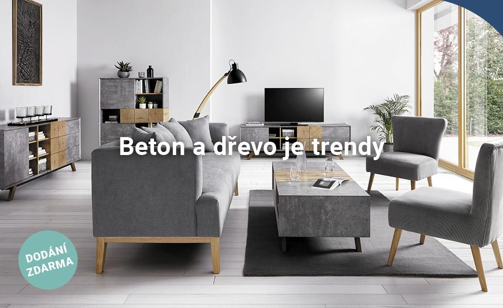 cz-onlineonly-NAHLAD-beton-a-drevo-je-trendy