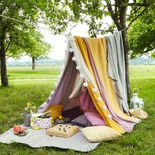 piknik-img1_CZ