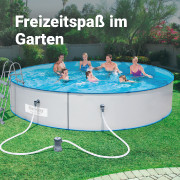 fog_teaser_freizeit_im_garten