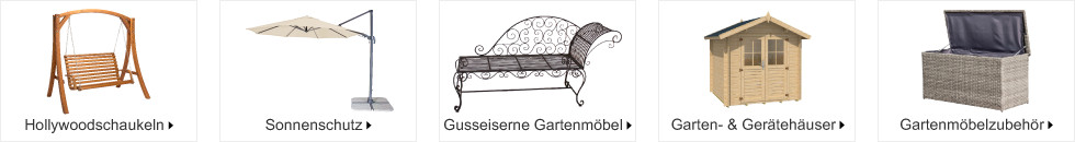 kategorie-teaser_c16_gartenmoebel_3