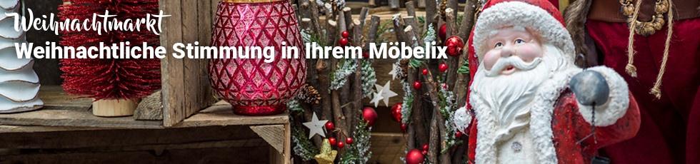 mxat_lp_weihnachtsmarkt_header_bild_2