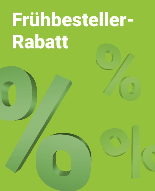 t130_front_garten-2020_fruehbestller-rabatt