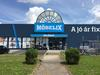 Möbelix Szeged