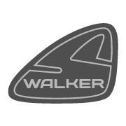teaser_marke_walker