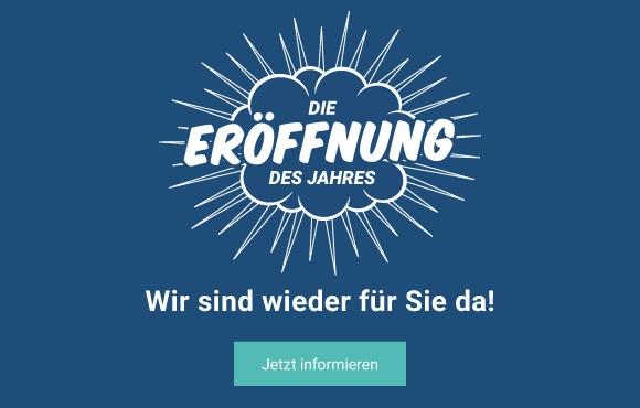 möbelix online shop österreich