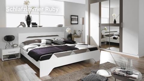 Schlafzimmer Schnappchen Mobelix