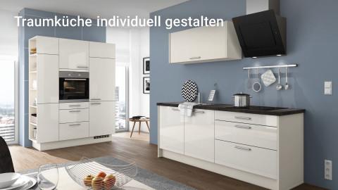 mxat_teaser_themenuebersicht_kuechen