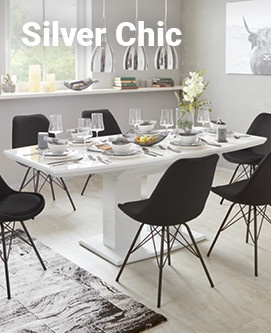 t130_frontpage_smartphone_silver-chic